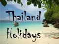Thailandholidays.net